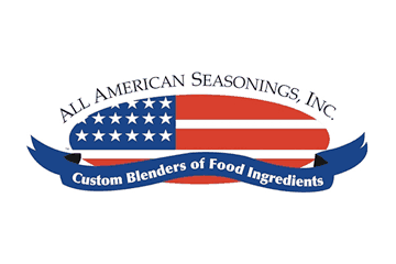 all-american-seasonings