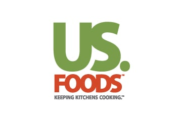 partner-us-foods