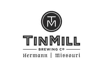 tin-mill