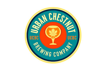 urban-chestnut-beer